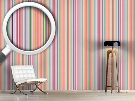 Pattern Wallpaper Feelgood Codex