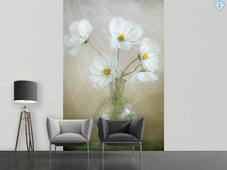 Fotomurale Cosmos Breeze