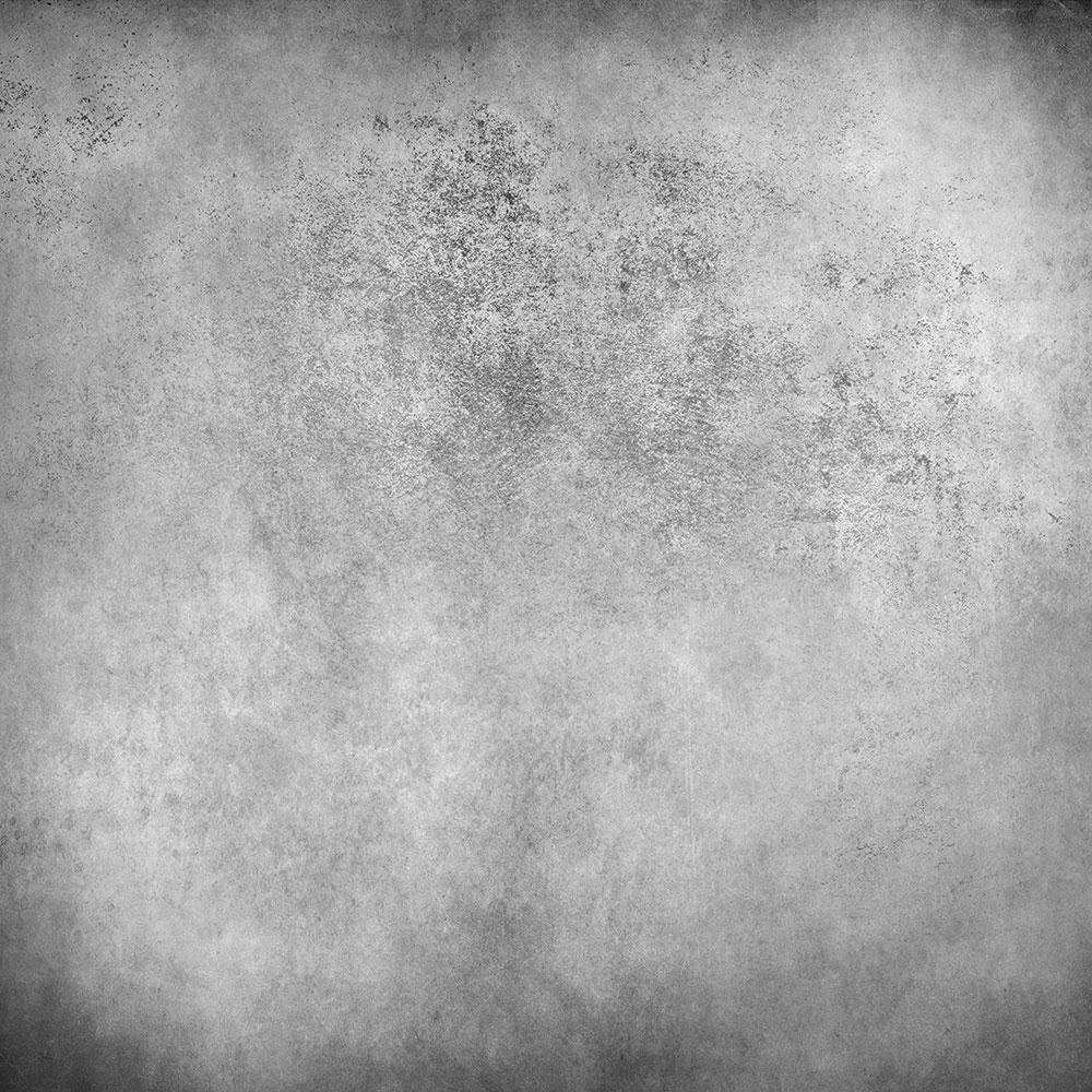 Come Tappezzare Un Muro fotomurale ombra grigia del muro